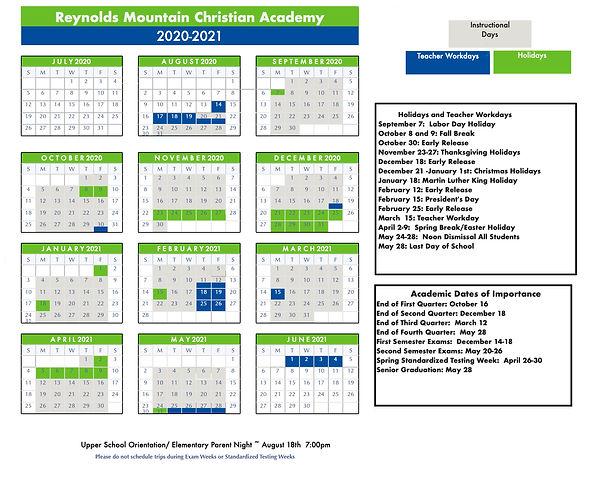 RMCA-2020-2021-Calendar.jpg