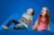 Preschool-Play.jpg