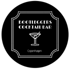 bootleggers%20Cocktail%20bar_page-0001_e