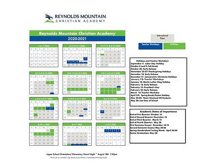 RMCA-20-21-Calendar-v3.jpg
