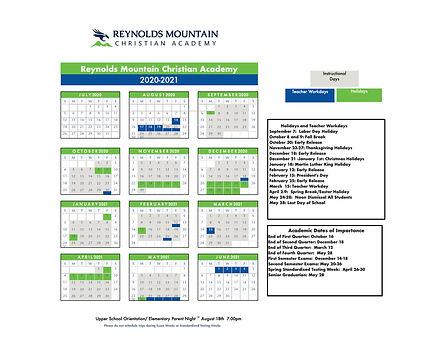RMCA-20-21-Calendar-2.jpg