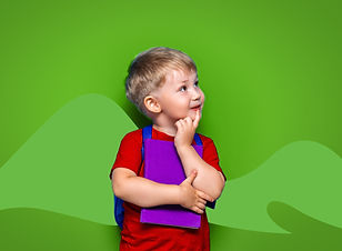 Preschool-Curiosity2.jpg