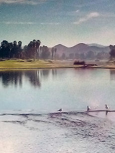 Menifee%20Golf%20Course_edited.jpg