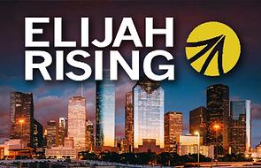 Alhjah Rising Logo Bkg.png
