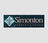 Siminton Baptist Church_Titanium .png