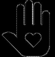Volunteerr Icon.png