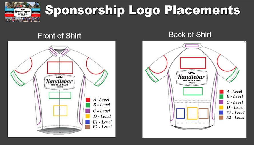 Sponsors_Slide8.png