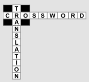 Crossword Translation_BRONZE 2.png