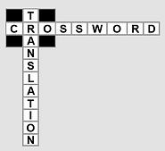 Crossword Translation_BRONZE 2.png