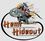 Hemi Hideout_Titanium Logo.png