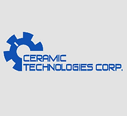 Ceramic Tech Corp_GOLD.png