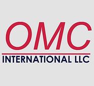 OMC International_SILVER.png