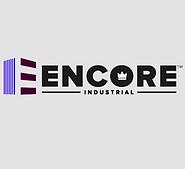 Encore Industrial_BRONZE.png