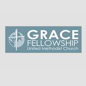 Grace Fellowship_GOLD.png