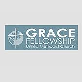 Grace Fellowship_GOLD.png