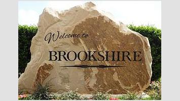 Brookshire LOGO