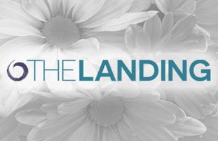 The Landing Logo BKG.png
