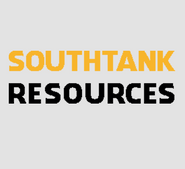 SouthTank_BRONZE logo.png