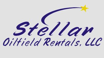 Stellar OilField Rentals