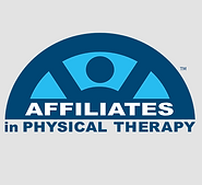 Affiliates In Therapy_GOLD.png