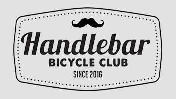 HBC Bicycle Club