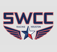 SWCC_GOLD LOGO.png