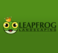 LeapFrog Landacaping_SILVER.png