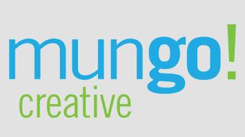 Mungo Creative Logo