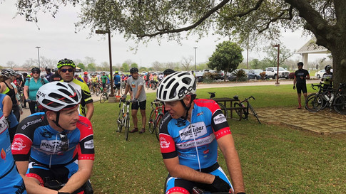 Ride For A Cause-2.jpg