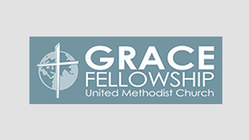 Grace Fellowship Logo