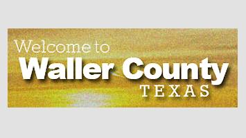Waller County
