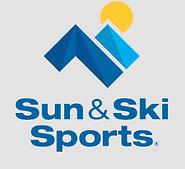 Sun&Ski_SLIVER.png