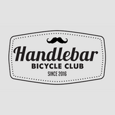 HBC Club Logo_SILVER.png