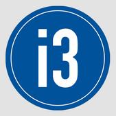 i3_Titanium.png