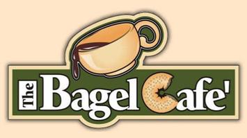 Bagel Cafe