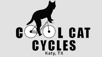Cool Kats Cycles