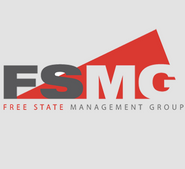 FSMG Free State_GOLD LOGO.png