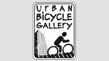 Urban Bicycle Gallery