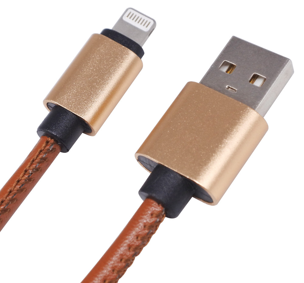Leather Cable3
