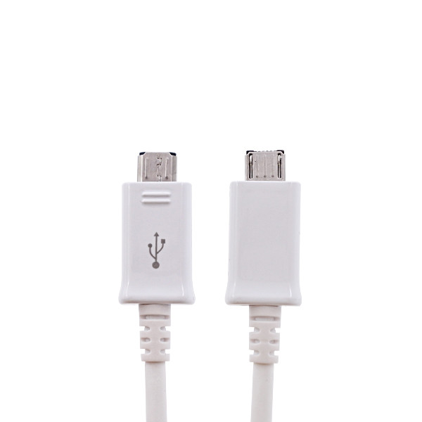 Samsung Cable5