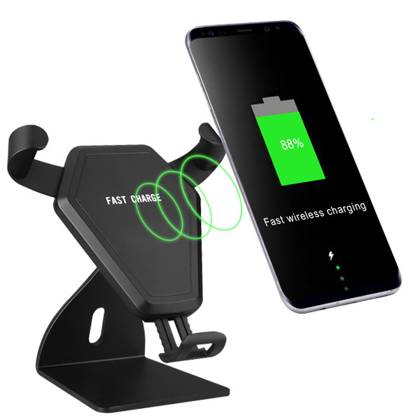 Quick Wireless Charger (5).jpg