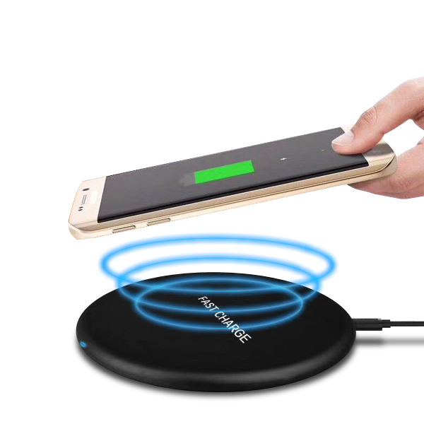 Rubber Oil Wireless Charger (2).png