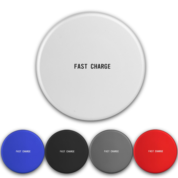 Rubber Oil Wireless Charger (4).png
