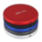 Rubber Oil Wireless Charger (3).png