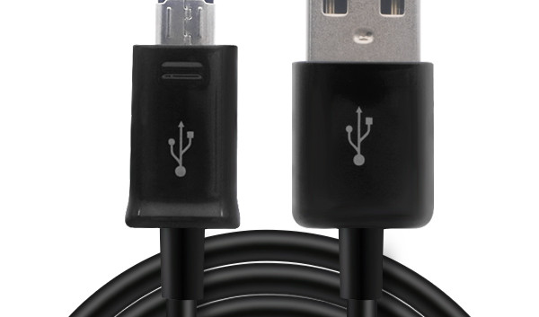 BSamsung Cable