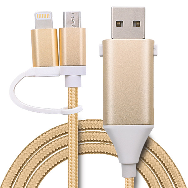 2 in 1 OTG cable (2).jpg