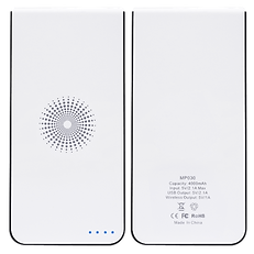 Wireless Charger With Power Bank (2).png