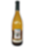 2016 Chardonnay.png