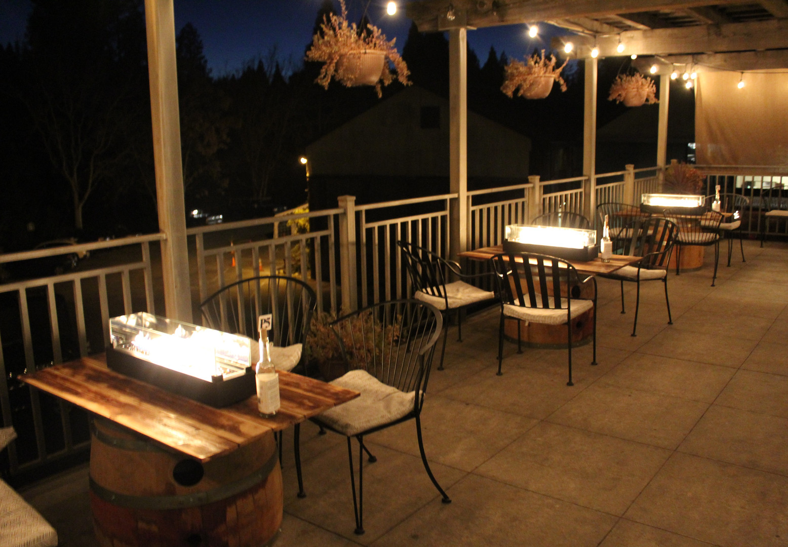 back patio fire pits.jpg