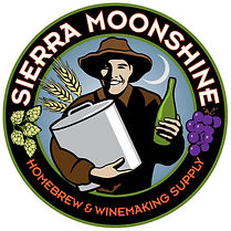 SierraMoonshine_Logo.jpg